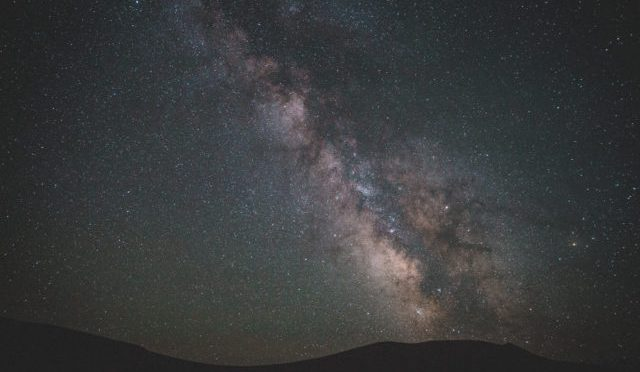 Idaho, the Stargazing USA State – Silvija Travel Tips