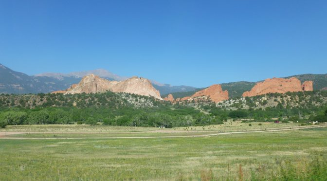 Audley Travel Tailor-Made Trips to Colorado for Outdoors Enthusiasts – Silvija Travel Tips