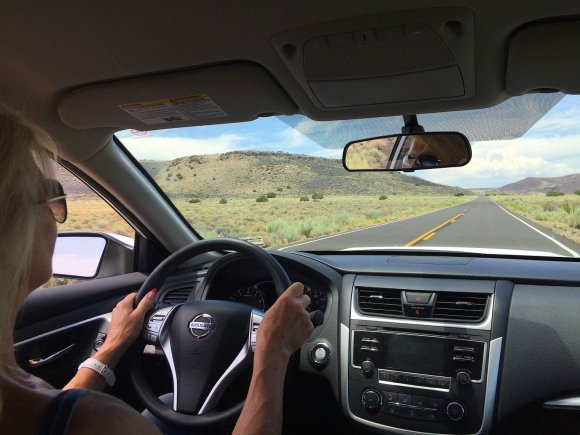 Tips for the perfect American Holidays Road Trip – Silvija Travel Tips