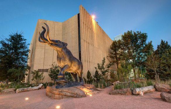 CityPASS Announces Its Newest Partner Destination: Denver, Colorado