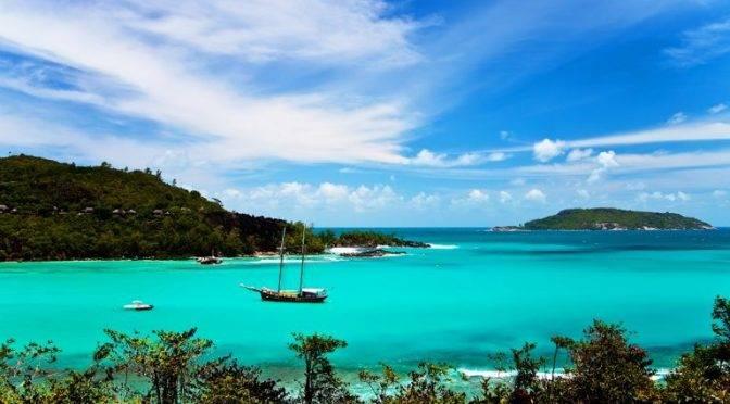 Indian Ocean Island dreaming (Hayes & Jarvis Ireland) – Silvija Travel Tips