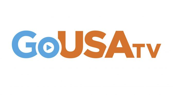 Brand USA new marketing channel GoUSA TV – Silvija Travel Tips