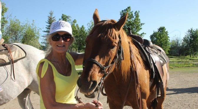 The Home Ranch, Clark, Colorado – Silvija Travel Tips