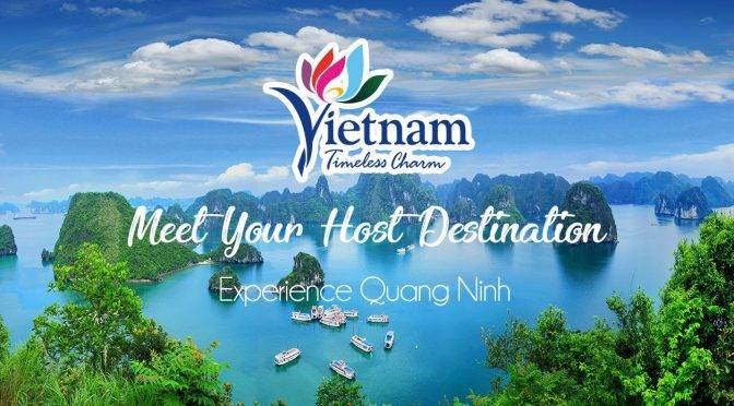 Vietnam to welcome International Delegates to ATF 2019 – Silvija Travel Tips