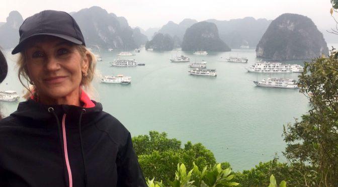 Vietnam stay at home kit – Silvija Travel Tips