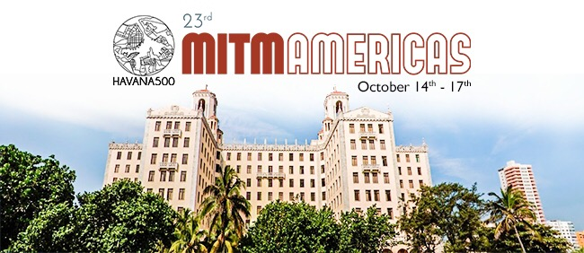 Ten Spanish hotel chains will participate in MITM Americas 2019- Silvija Travel Tips