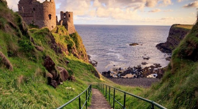 Game of Thrones fans will love this filming locations tour – Silvija travel Tips