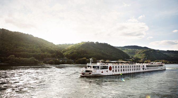 A-ROSA plans to restart river cruises – Silvija Travel Tips