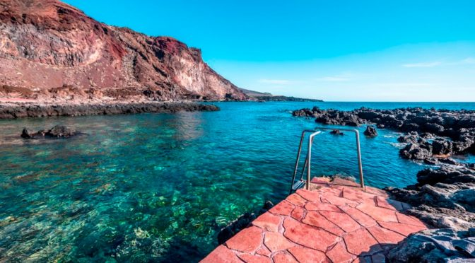 El Hierro, The Canary Island with Soul – Silvija Travel Tips