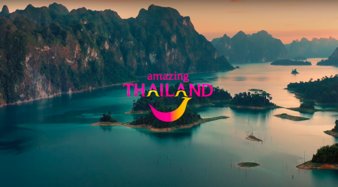 Travelling to Thailand will not be the same – Silvija Travel Tips