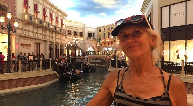 Plan Your Unforgettable Las Vegas, American Holiday – Silvija Travel Tips